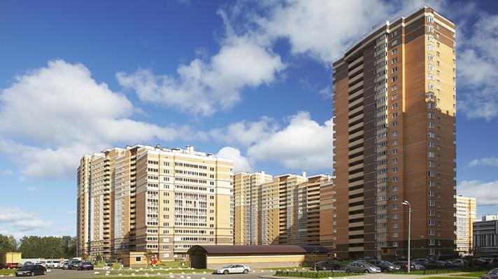 Новостройки Санкт-Петербурга − купить квартиру от застройщика в жилом строящемся доме (комплексе) в СПб, Недорогие цены на жилую недвижимость в Питере, ЦДС (Центр Долевого Строительства)