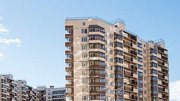Цдс строительная компания официальный сайт цены весна строительные организации в г.чебоксары